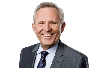 Martin Haase